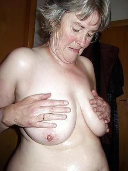 nude grandmothers free sex pics