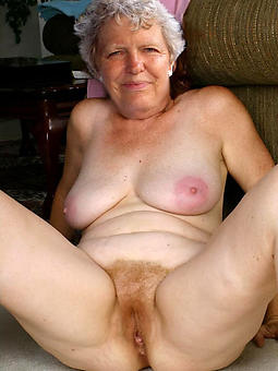 british grandma intercourse porn