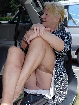 beautiful naughty grandmas porn pics