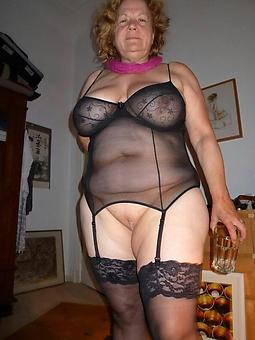 virago grandma masturbating nude photos