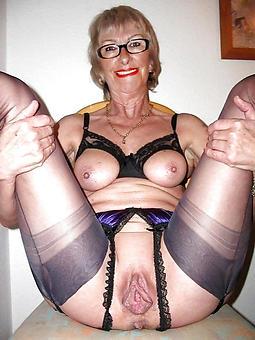 grandma masturbating porn tumblr
