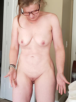 german grandma masturbating pics