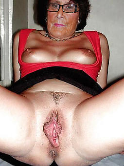grandma masturbating of age porn