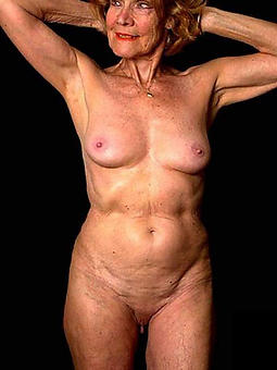 grandma breast sex pictures