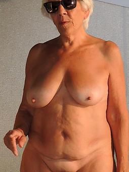 grandma boobs amature porn pics