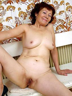 reality horny lady granny photos