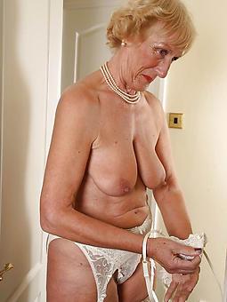 sexy granny ladies amature porn pics