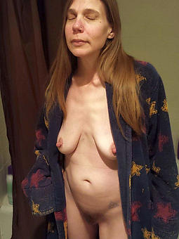 mature british grannies layman nude pics