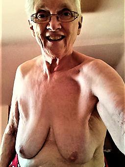 defoliate single granny porn galleries