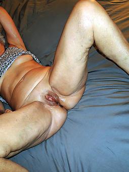 mature granny body of men hot porn pics