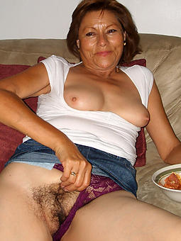 old grannys pussy free coition pics