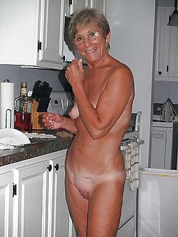 juggs granny porno pictures