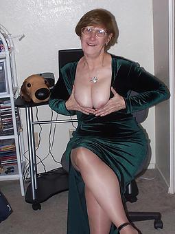 amatuer real granny fucking pics