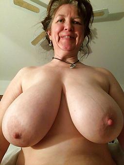 hot granny milf seduction
