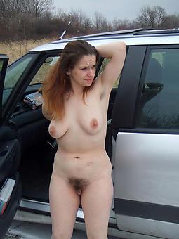 gradual grown up ladies nudes tumblr