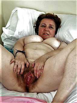 sexy hairy mature upper classes tumblr