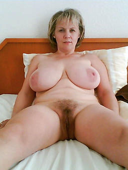 old lady hairy pussy sex pictures