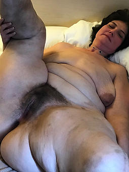 gentlemen with hairy pussy free sexual connection pics