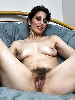 despotic hairy ladies masturbating pics