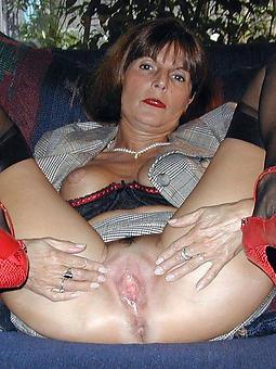 sexy ladies in high heels amateur porn pics
