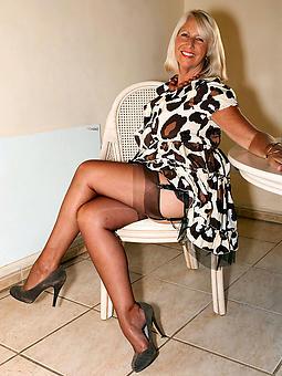 blue mature ladies nigh cavalier heels truth or dare pics