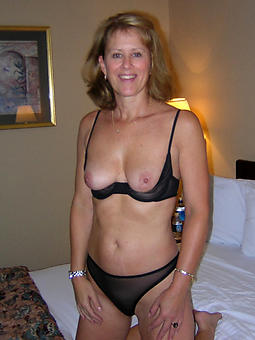 hot sexy adult gentry porno