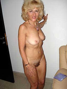 lovely lady bonk amateur porn pics