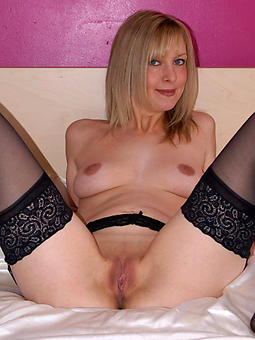hot naked grown-up babes amature porn