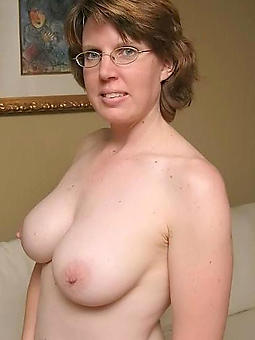 hot matured breast amature porn pics
