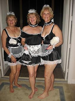 horny housewives mummy joshing