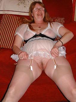 nude housewives jocular mater amature porn