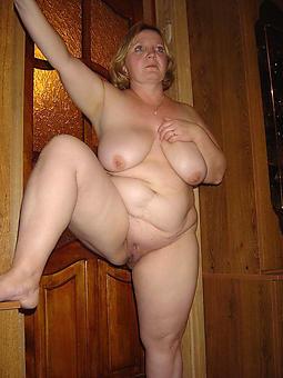 naked british mature housewives rag