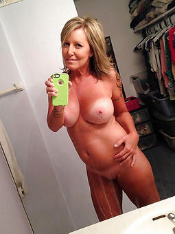 real adult housewives unskilful free pics