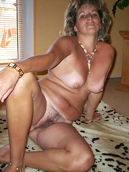 categorical mature housewives nudes tumblr