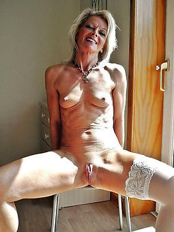 almighty mature housewives soles