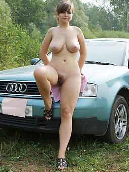sexy adult ladies legs seduction