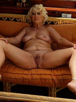 sweet naked ladies beside nice legs