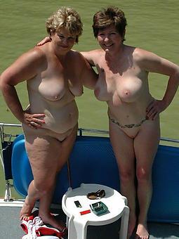 mature inverted ladies amature sexual congress pics