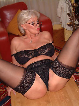 amature grown up lingerie pussy