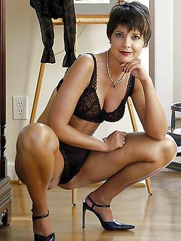 Ladies Lingerie Pics