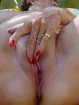 hot ladies masturbating free porn x