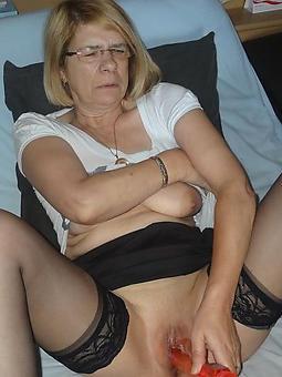 british naked ladies masturbating pictures