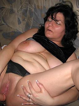 old ladies masturbating adult porn