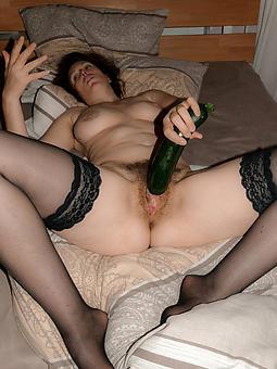 of age aristocracy masturbating amature porn pics