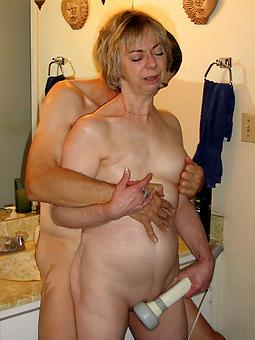 ideal mature ladies masturbating pictures