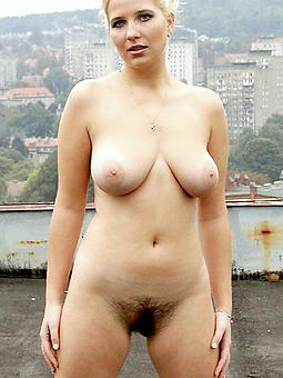 for detail mature and milf porn
