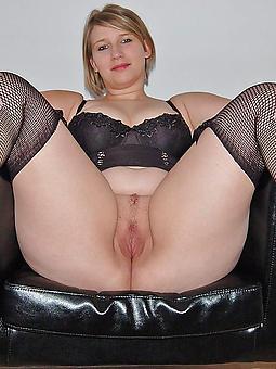mature milfs over 40 hot porn show