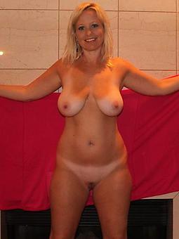 cute full-grown milf free porn pics