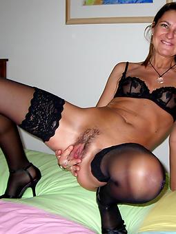 nice grown up moms flimsy porn pics