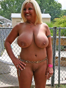 mature moms stockings amature porn
